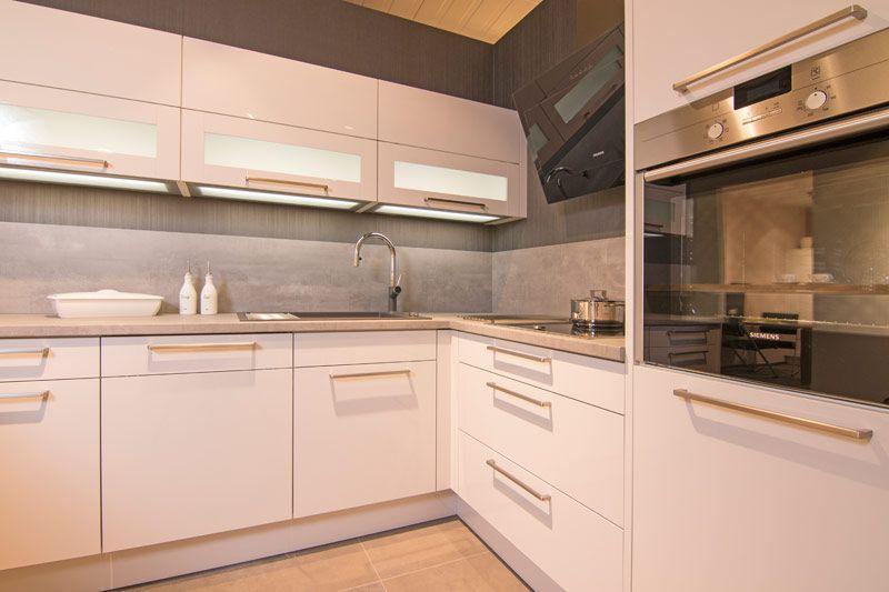 Küchenfronten ihr küchenfachhändler aus garding küchentreff rolf nicolaus